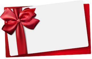 A_Gift.jpg - 30.21 kB