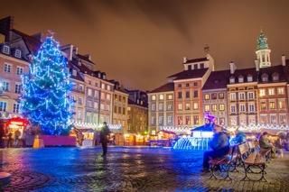 Christmas-in-Poland.jpg - 35.34 kB