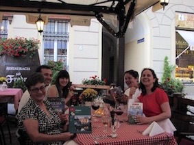 Dinner-in-Wroclaw.jpg - 33.85 kB