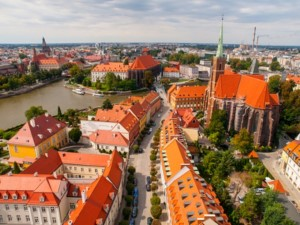 Wroclaw-Aerial-View.jpg - 64.96 kB