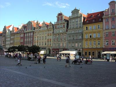 Wroclaw.JPG - 38.12 kB