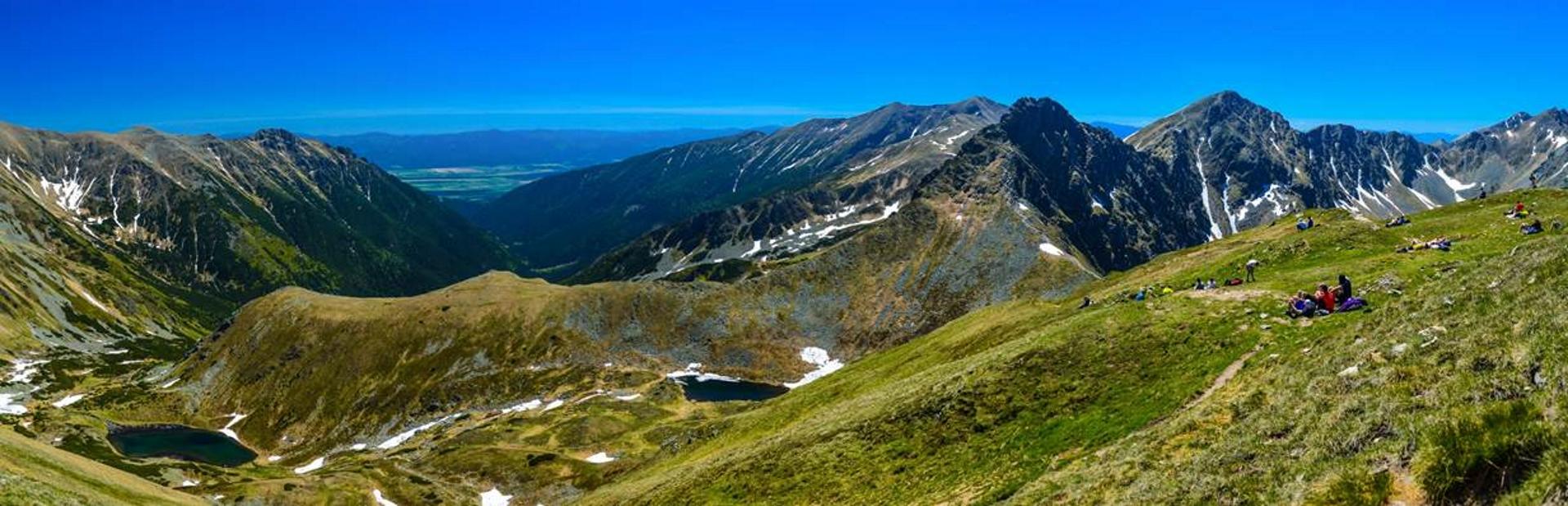 mountain_sky_poland.jpg - 826.81 kB