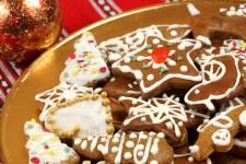 polish-christmas-cookies-th.jpg - 40.98 kB