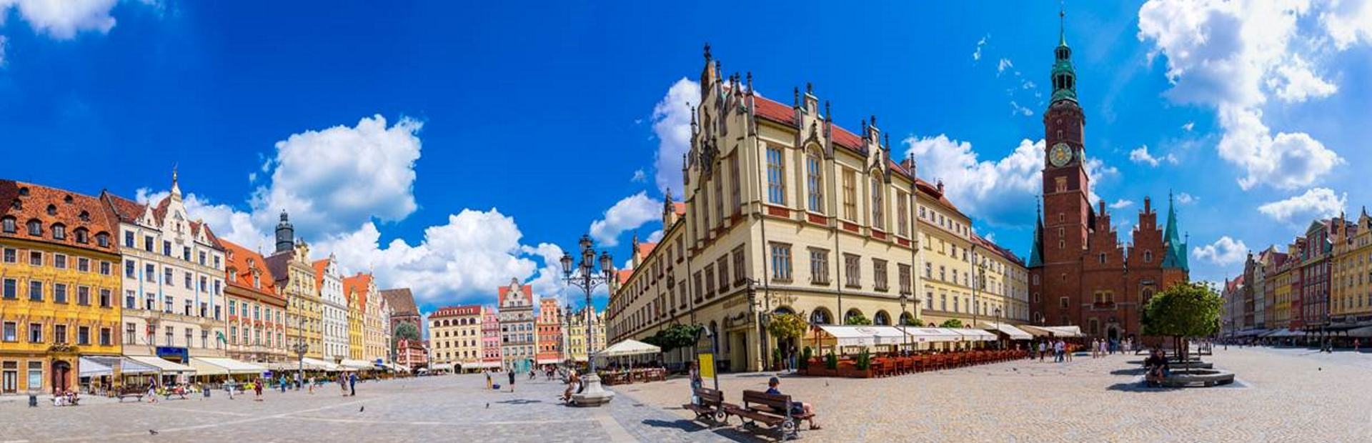 town_square_poland