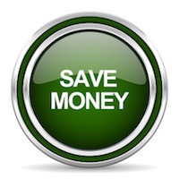 Savings.jpg - 27.02 kB