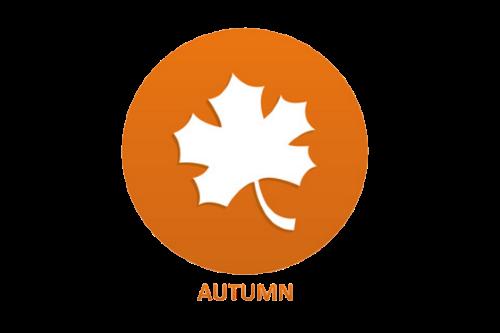 autumn.png - 47.51 kB