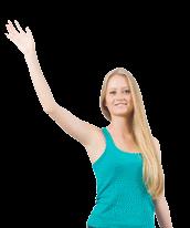 girl-waving.png - 8.42 kB
