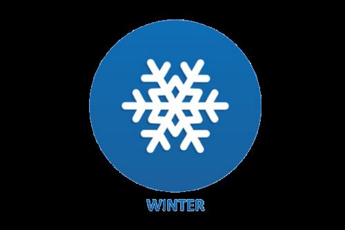 winter.png - 64.08 kB